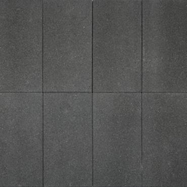 Granitops Plus 60x30x4,7 Graphitio