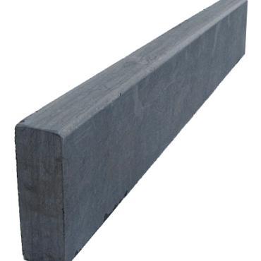 Freestone board 5x15x100 cm Blue