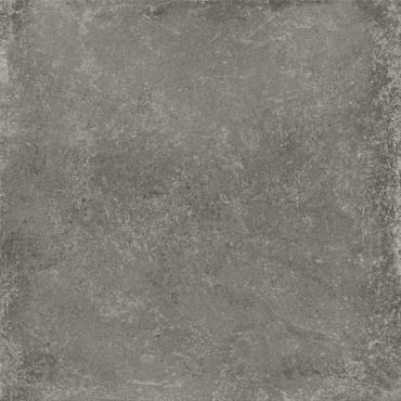 Pietra Di Ceramica Monte 60x60x2 Ferro