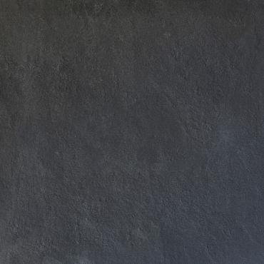 Solido Ceramica 30MM Slate Black 40x80x3 cm. rett.
