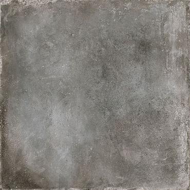 GeoCeramica® 60x60x4 Uros Dust