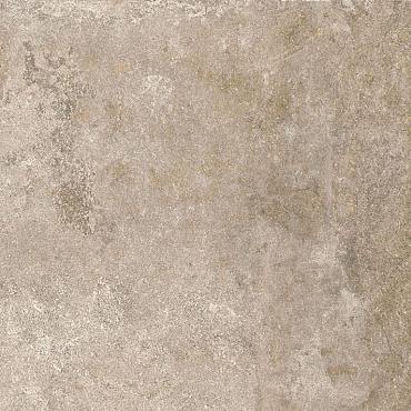 GeoCeramica® 60x60x4 Palanta Gold