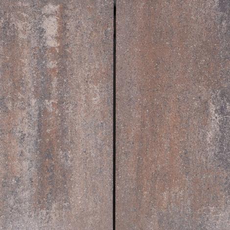 GeoArdesia Tops 60x30x4 Stromboli