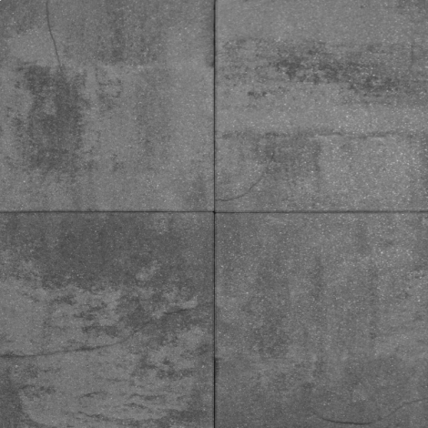 GeoArdesia Tops 60x60x4 Roma