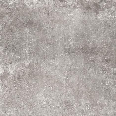 GeoCeramica® 60x60x4 Palanta Smoke