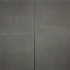 GeoColor 3.0 Tops 50x50x4 Graphite Roast
