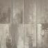 GeoArdesia Tops 60x30x4 Marilleva