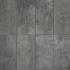 GeoArdesia Tops 60x30x4 Roma