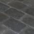 MB Drumstone 20x30x6 antraciet
