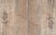 GeoCeramica® 120x30x4 Timber Noce