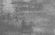 GeoStretto plus Tops 60x60x4 Elba