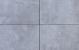 GeoCeramica® 60x60x4 Evoque Greige