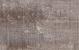 GeoPiazza lineair wildverband Marilleva