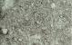 Norr 90x90x2cm Gra RR 02