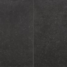GeoCeramica® 120x60x4 Impasto Negro