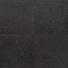 GeoCeramica®2Drive 60x60x6 Impasto Negro