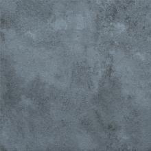 Calestra 60x60x2 Carbone (CR30)