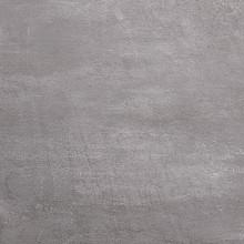 GeoCeramica® 60x60x4 Flow Smoke