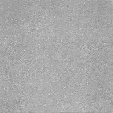 GeoCeramica® 60x60x4 BB stone  LightGrey