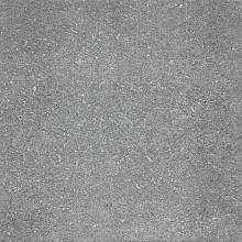 GeoCeramica® 80x80x4 BB Stone Dark Grey