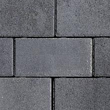 Geoklinker Plus 21x10,5x8 Sassuolo