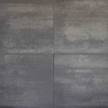 Granitops Plus 60x30x4,7 Grey Black