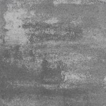 Granitops Plus 60x30x4,7 Mystic