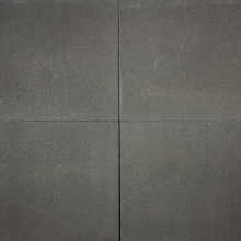 Granitops Plus 60x60x4,7 Graphitio