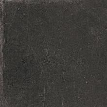 GeoCeramica® 80x80x4 Patina Jersey