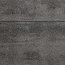 GeoColor 3.0 100x100x6 Lakeland Grey