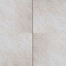 GeoCeramica® HD 60x60x8 Fiordi Sand R12