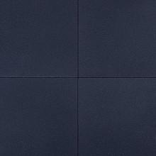Terratops de Luxe Facetto 60x60x4 Madrid