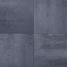 Terratops de Luxe 60x60x4,7 Gomera