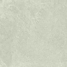 GeoCeramica® 60x60x4 Motion Beige