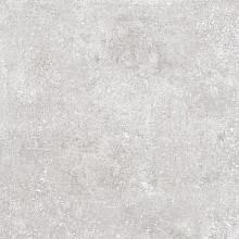 GeoCeramica® 80x80x4 Forma Grigio