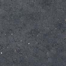 GeoCeramica® 80x80x4 Mountain Stone Dark