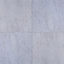 GeoCeramica®2Drive 60x60x6 Fiordi Grigio