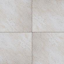 GeoCeramica® 80x80x4 Fiordi Sand