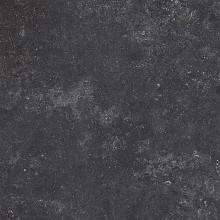 GeoCeramica® 100x100x4 Origini Age Stone