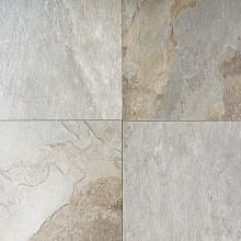GeoCeramica® 100x100x4 Stone Mix Natural