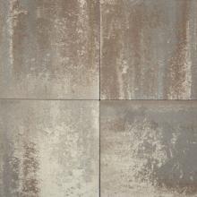 GeoArdesia Tops 60x60x4 Marilleva