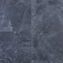 GeoCeramica® 60x60x4 Marmostone Black
