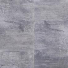GeoCeramica® 60x30x4 Timber Grigio
