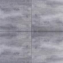 GeoCeramica® 60x60x4 Timber Grigio