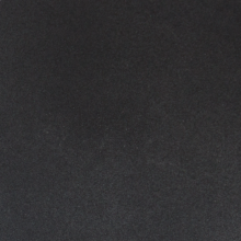 GeoColor 3.0 120x30x6 Dusk Black