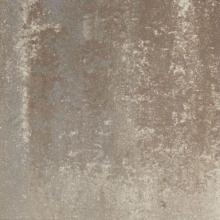 GeoColor 3.0 120x30x6 Sepia Brown