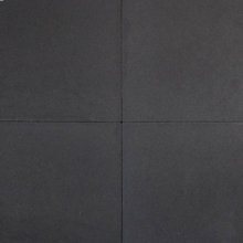 Terratops 60x60x4,7 Antraciet