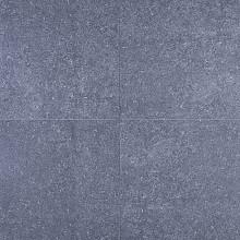 GeoCeramica®2Drive 60x60x6 Gris Oscuro