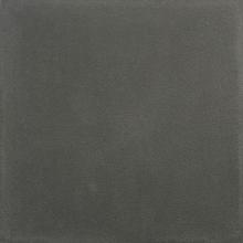 Tubantia 60x60x4 Black