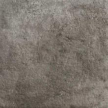 Cemento 120x40x2 Cemento OF03